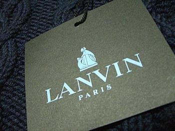 110103_lanvin1.jpg