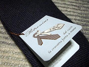 110109_necktie1.jpg